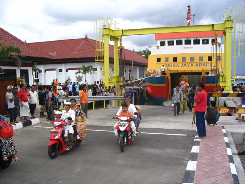 sampalan harbour 01